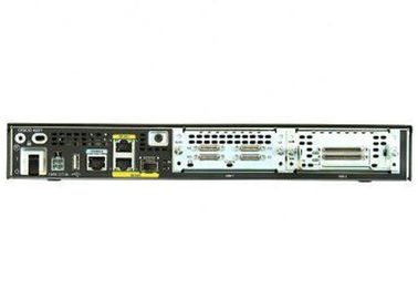 Enterprise Cisco 4451 X Integrated Services Router Security Bundle ISR4451-X-AXV/K9