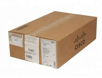 FCC Access Point Cisco Systems AIR-AP2802I-H-K9C 802.11AC W2 Ap Ca 4X4/3 Int Antenna