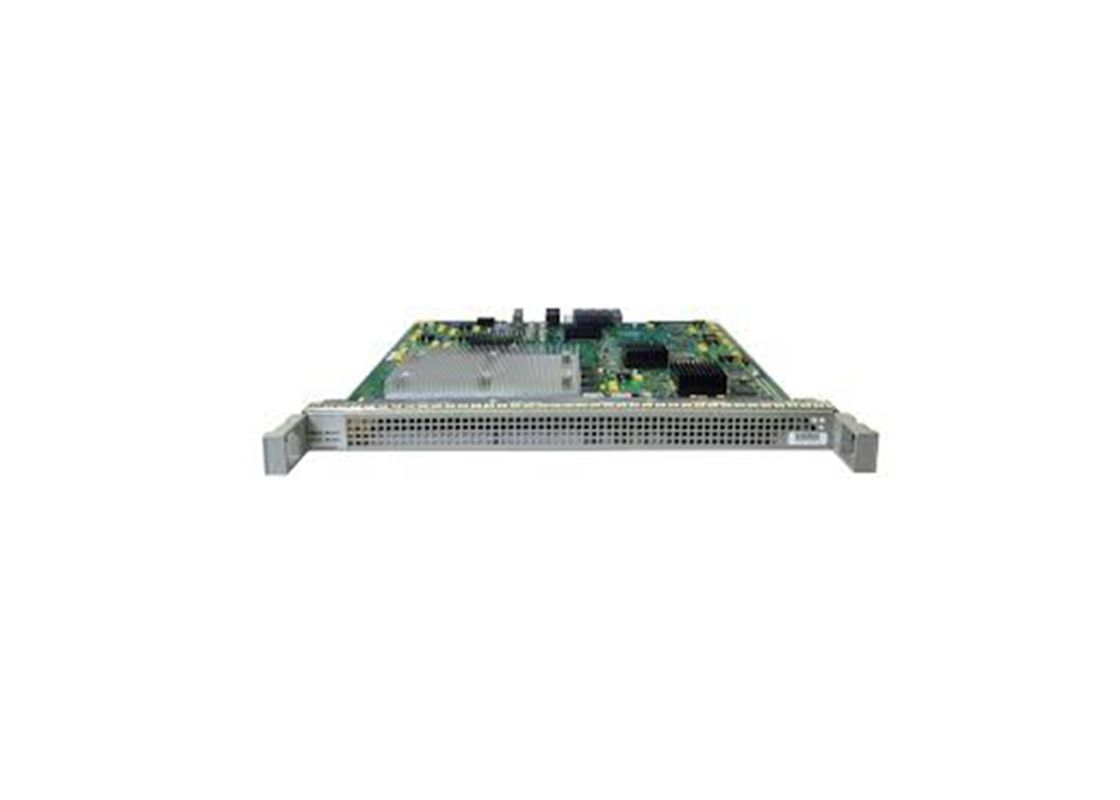 ASR1000-ESP5 Cisco ASR 1000 Series Router 5Gbps Embedded Services