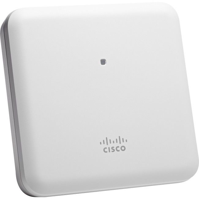 1 7 Gbps Cisco Outdoor Access Point , Cisco AC Access Point